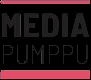 MediaPumppu Oy