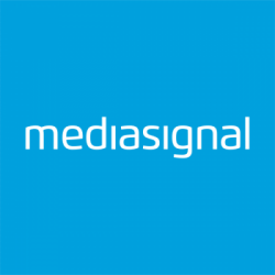 Mediasignal Communications Oy