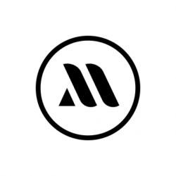 Mediasignal Group