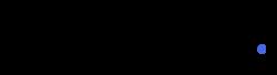 MeetFrank logo