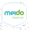 Meido Oy