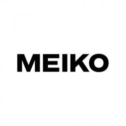 Meiko Oy