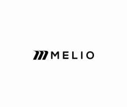 Melio Oy