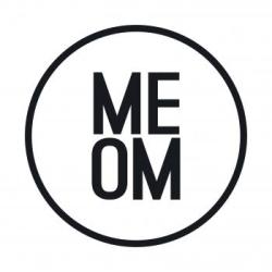 MEOM Oy