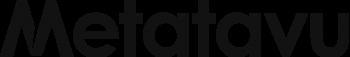 Metatavu Oy logo