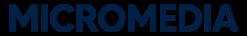MicroMedia Oy logo