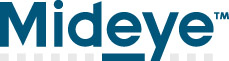 Mideye Oy logo
