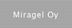 Miragel Oy