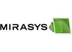 Mirasys Oy