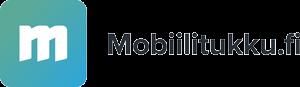Mobiilitukku.fi
