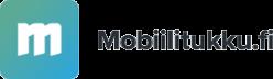 Mobiilitukku.fi logo