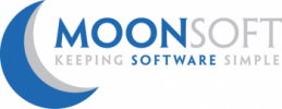 Moonsoft Oy