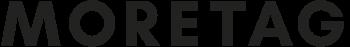 Moretag Agency logo