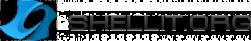 Multim Oy logo