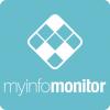 Myinfomonitor