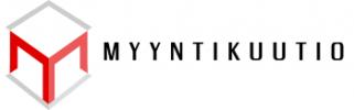 Myyntikuutio Group Oy