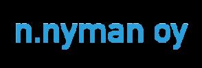 N. Nyman Oy