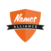 Names Alliance