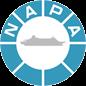 Napa Oy
