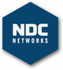 NDC Networks Oy