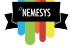Nemesys Ltd Oy Ab