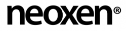 Neoxen Systems