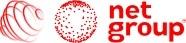 Net Group Nordic logo