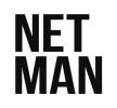 Net Man Oy