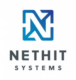 Nethit Systems Ltd Oy