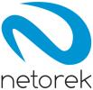 Netorek Oy