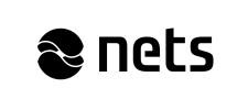 Nets Oy