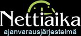 Nettiaika Oy