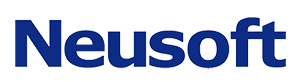 Neusoft Mobile Solutions Oy