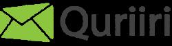 Quriiri logo