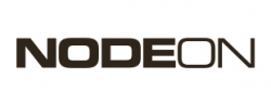 Nodeon Oy