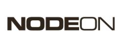 Nodeon logo