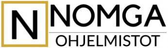 Nomga Oy