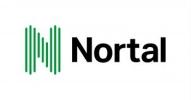 Nortal Oy