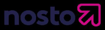 Nosto Solutions Ltd