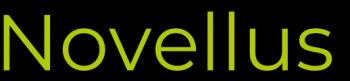 Novellus Pilvipalvelut