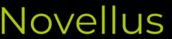Novellus Pilvipalvelut logo