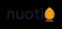 Nuotio Digital Oy logo