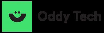 Oddy Inc. Oy