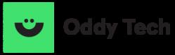 Oddy Tech Oy