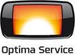 Optima Service Oy