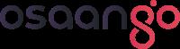 Osaango Oy logo