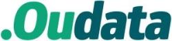 Oudata Oy logo