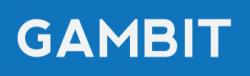 Oy Gambit Labs Ab logo