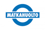 Oy Matkahuolto Ab