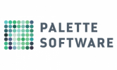 Palette Software Oy logo
